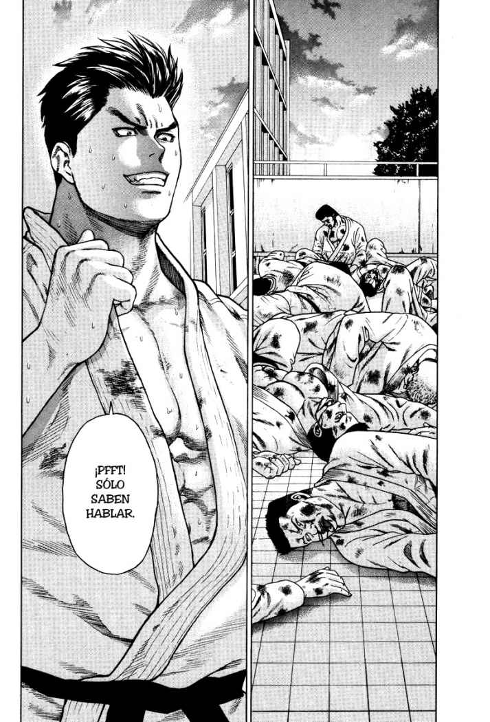 http://c5.ninemanga.com/es_manga/53/501/274036/2bd388f731f26312bfc0fe30da009595.jpg Page 3