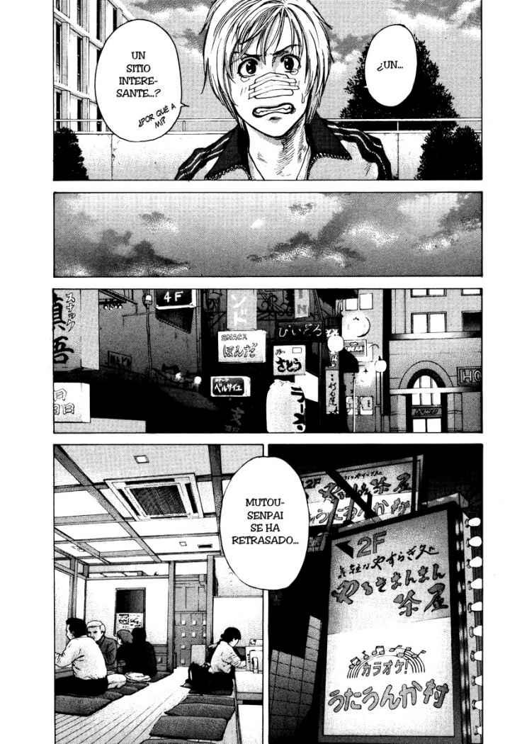 http://c5.ninemanga.com/es_manga/53/501/274036/c8f5b1786c5c5f89edf17f37dbca107e.jpg Page 6
