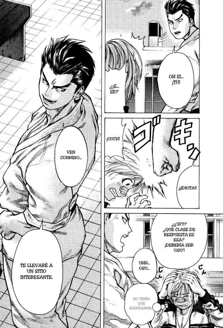 http://c5.ninemanga.com/es_manga/53/501/274036/ed2a813dab400b3fee9a1e5e93b03122.jpg Page 5