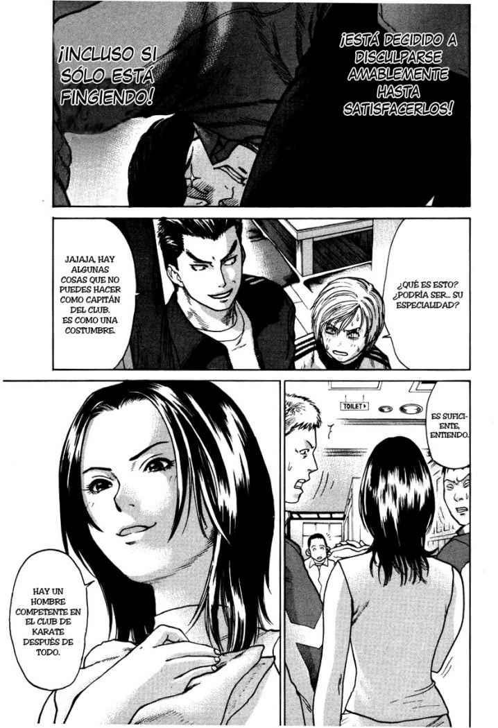 http://c5.ninemanga.com/es_manga/53/501/274038/43054b1a886ddef7db2bd03b8bc603e9.jpg Page 8