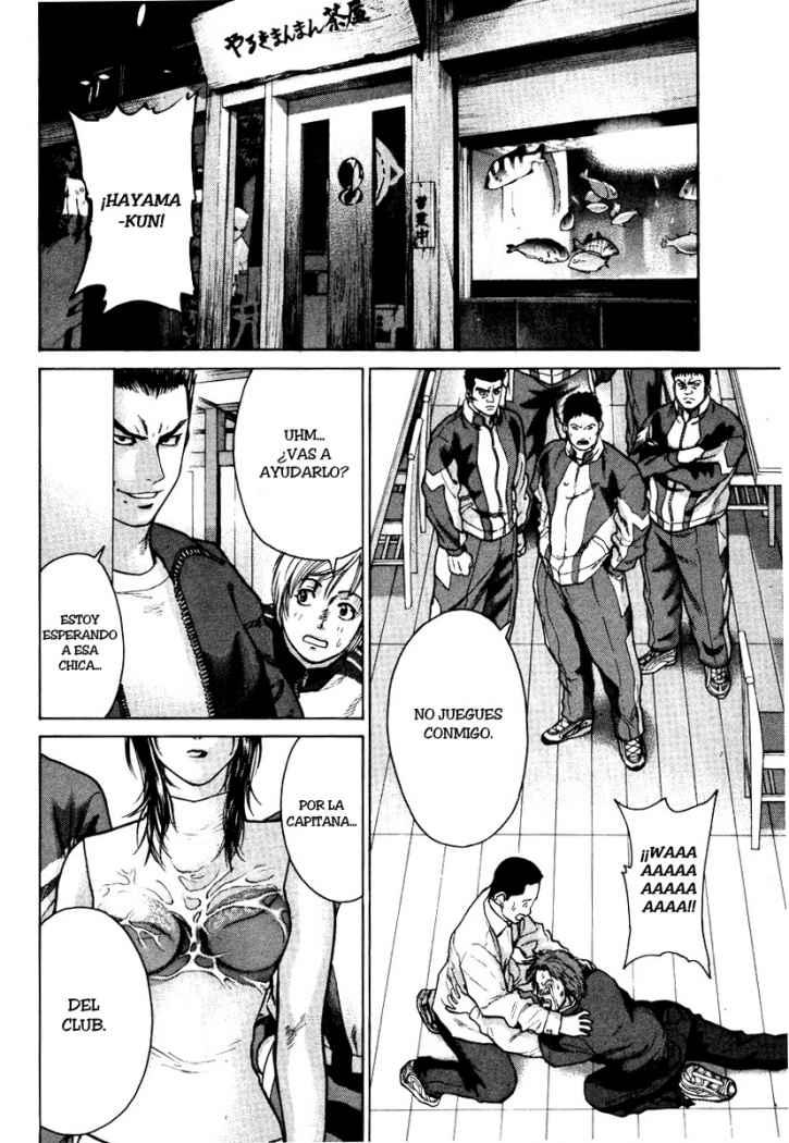 http://c5.ninemanga.com/es_manga/53/501/274038/44a1266e4d281aaef1704b6e60524cce.jpg Page 3