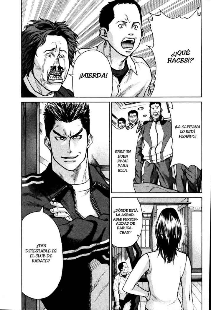 http://c5.ninemanga.com/es_manga/53/501/274038/457c753860099e09373e202e39292de9.jpg Page 10