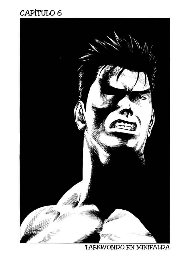 http://c5.ninemanga.com/es_manga/53/501/274038/ee41631df54898d36ba32e583a1da09f.jpg Page 2