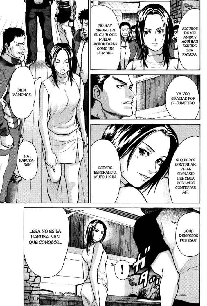 http://c5.ninemanga.com/es_manga/53/501/274040/06076bf3c802444ebc7d5619ab64ceb6.jpg Page 6