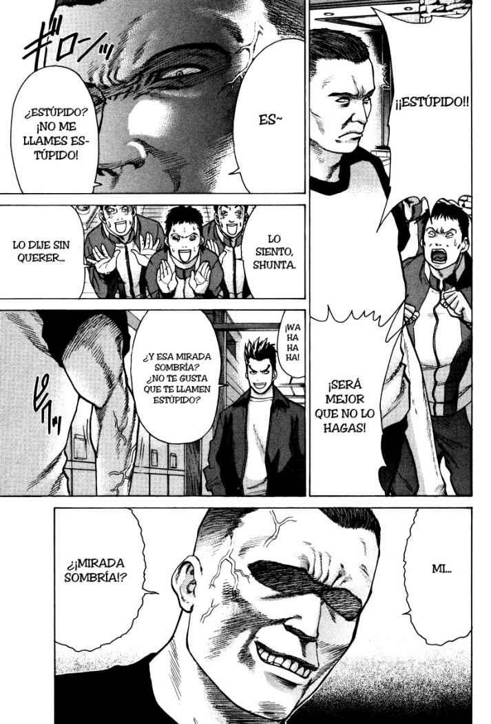 http://c5.ninemanga.com/es_manga/53/501/274040/1f490b64a7d1716e9952d627b9baa45e.jpg Page 8