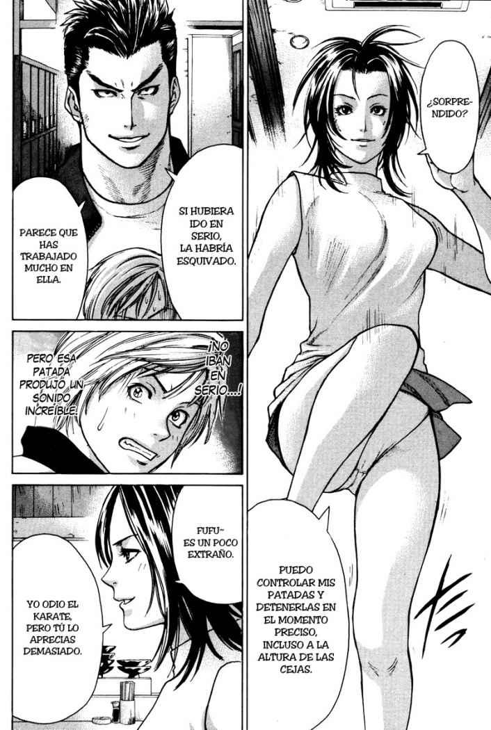 http://c5.ninemanga.com/es_manga/53/501/274040/628f16b29939d1b060af49f66ae0f7f8.jpg Page 5