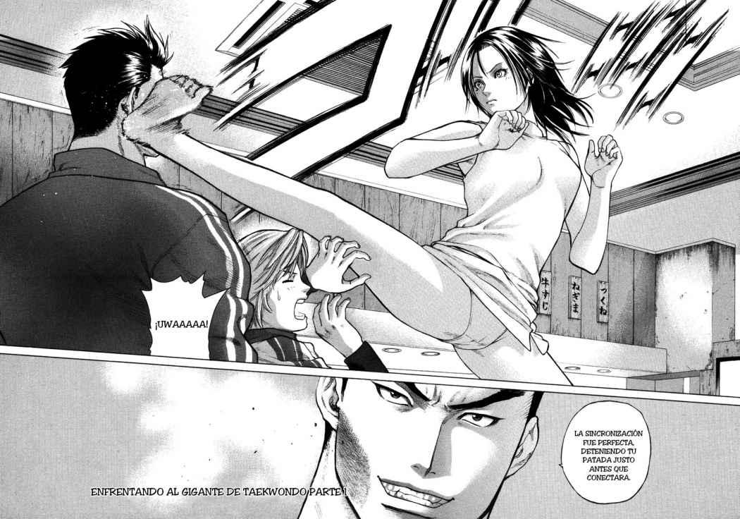 http://c5.ninemanga.com/es_manga/53/501/274040/b6c922dce4aa04629f1a632349fcba94.jpg Page 4