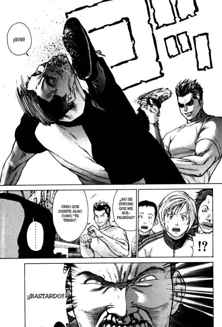 http://c5.ninemanga.com/es_manga/53/501/274042/505bb7778035acfc8487235d89e63e32.jpg Page 7