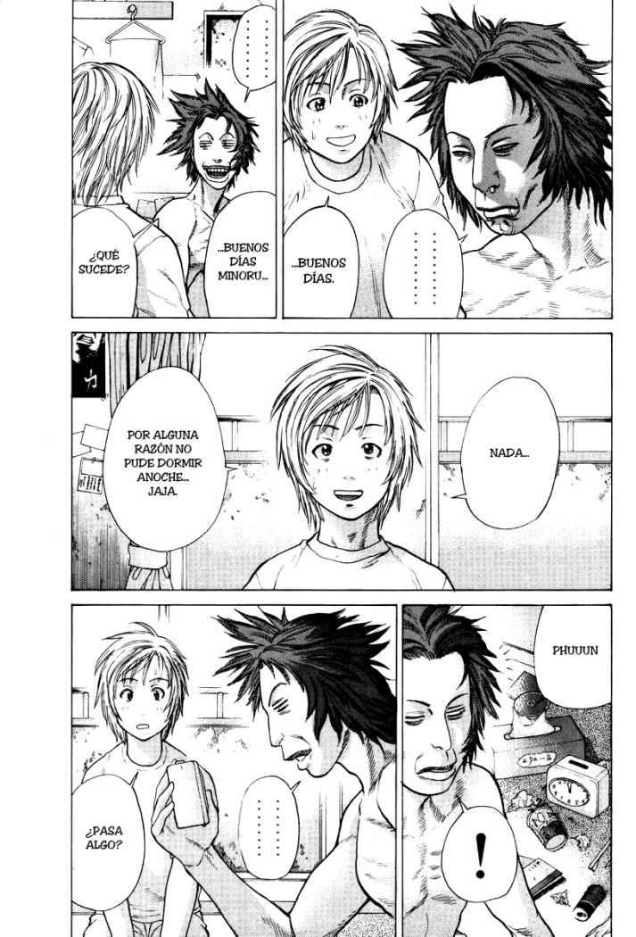 http://c5.ninemanga.com/es_manga/53/501/274043/15bc103c20a326afd1c21299dc720d4e.jpg Page 5
