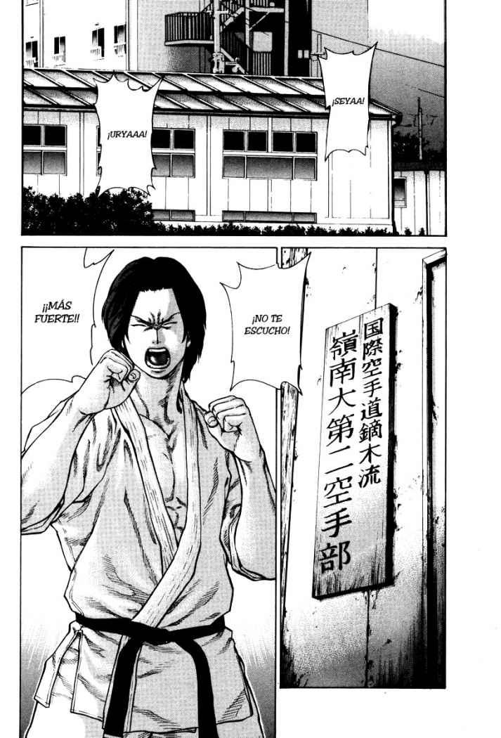http://c5.ninemanga.com/es_manga/53/501/274043/96cb6ddf0dcef16a7972f523976b7e83.jpg Page 10