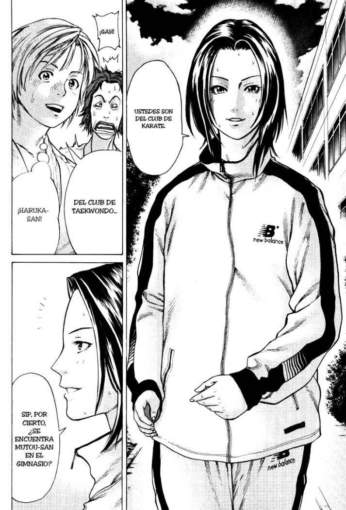http://c5.ninemanga.com/es_manga/53/501/274043/b8d0ddf0e77c584afd12aac2bab36197.jpg Page 8