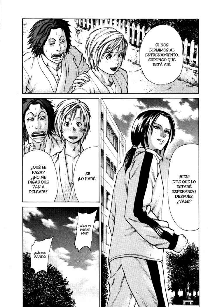 http://c5.ninemanga.com/es_manga/53/501/274043/bd2eb11f833b51a38e95494a82827f24.jpg Page 9