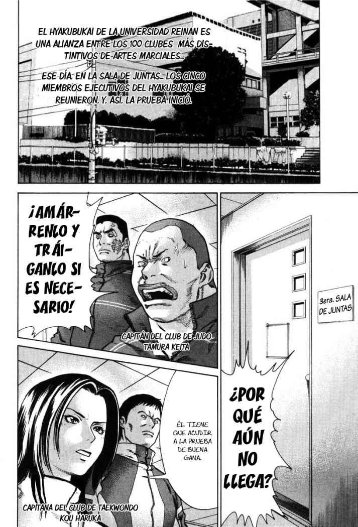 http://c5.ninemanga.com/es_manga/53/501/274046/4aeae10ea1c6433c926cdfa558d31134.jpg Page 9