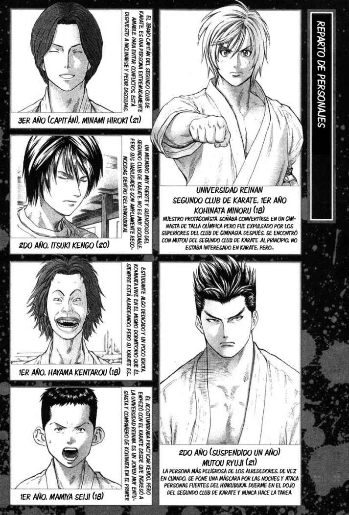 http://c5.ninemanga.com/es_manga/53/501/274046/ff6a45350791d8eeadcf9666c7848835.jpg Page 5