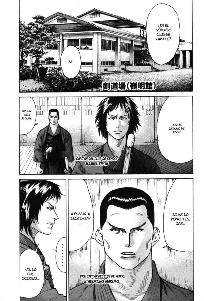 http://c5.ninemanga.com/es_manga/53/501/274048/ceb9f6b8ffa77c49b6b4570ea19c76bf.jpg Page 2