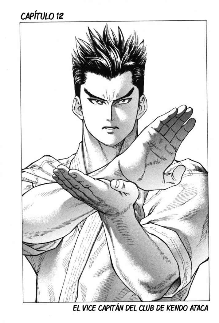 http://c5.ninemanga.com/es_manga/53/501/274050/21eb2cde1194b85163cbd079f5962edf.jpg Page 2