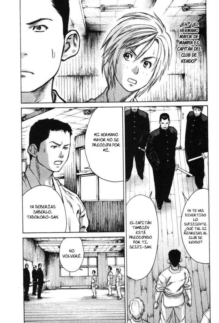 https://c5.ninemanga.com/es_manga/53/501/274050/255ea887b8bca36797426dfb35a809cc.jpg Page 4