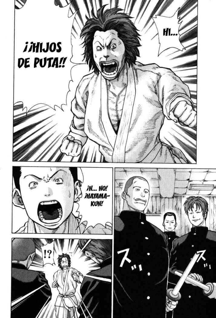 http://c5.ninemanga.com/es_manga/53/501/274050/3ceebd97be4d15313b9ffff365b2bec3.jpg Page 9