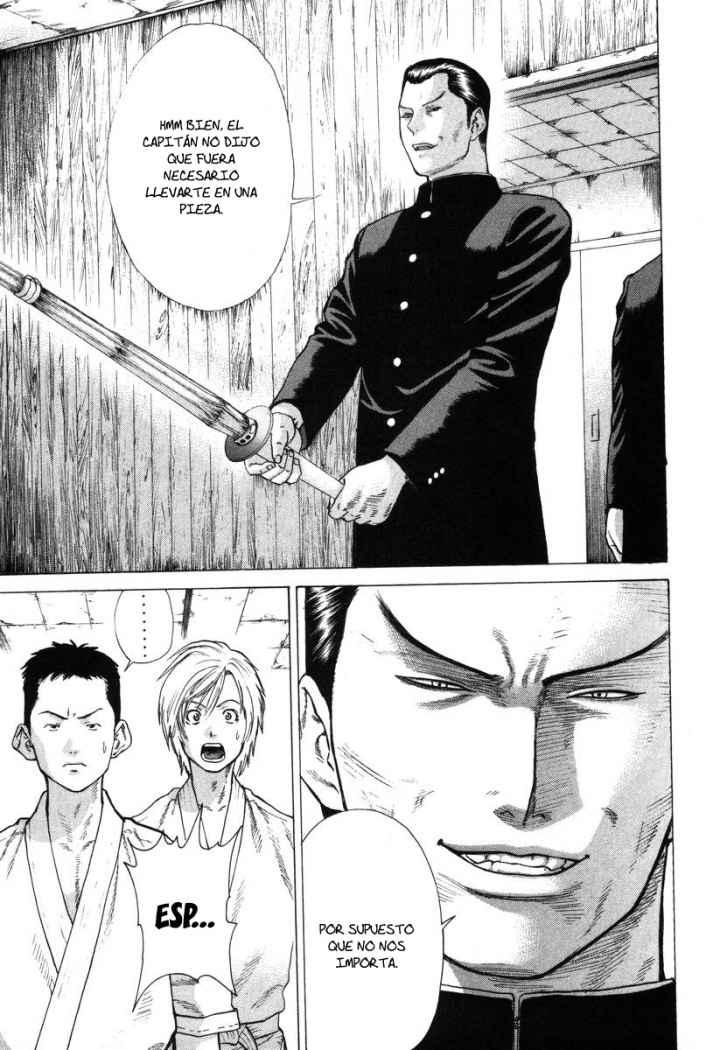 http://c5.ninemanga.com/es_manga/53/501/274050/88ff4c34181cc5286dd22f5faf91dc50.jpg Page 6