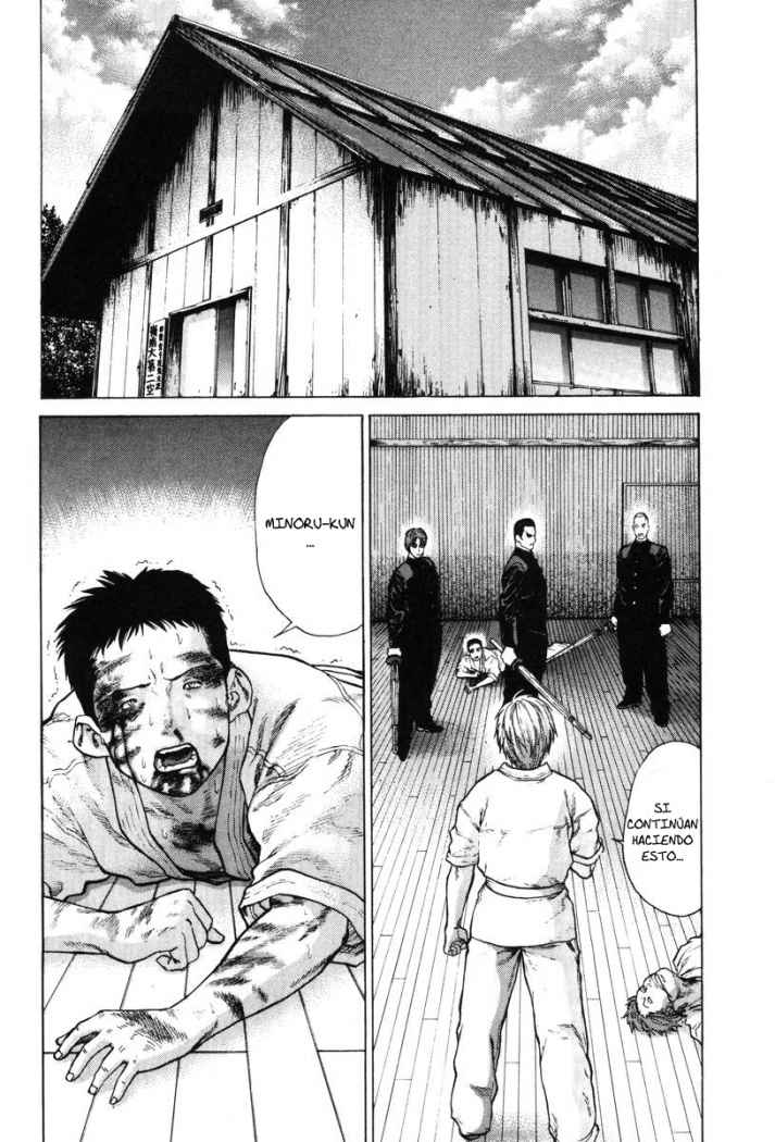 http://c5.ninemanga.com/es_manga/53/501/274052/fd5637a0f708a8545bfce7590d913ec3.jpg Page 3