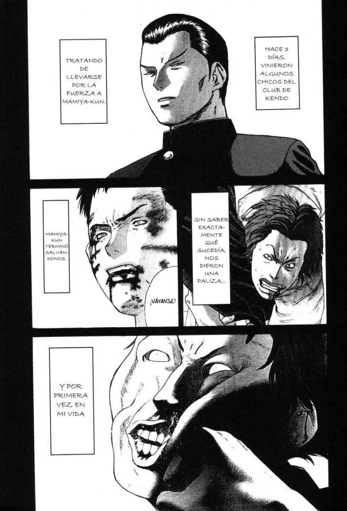 http://c5.ninemanga.com/es_manga/53/501/274054/455b3cee95ff9200035018456ef17edc.jpg Page 3