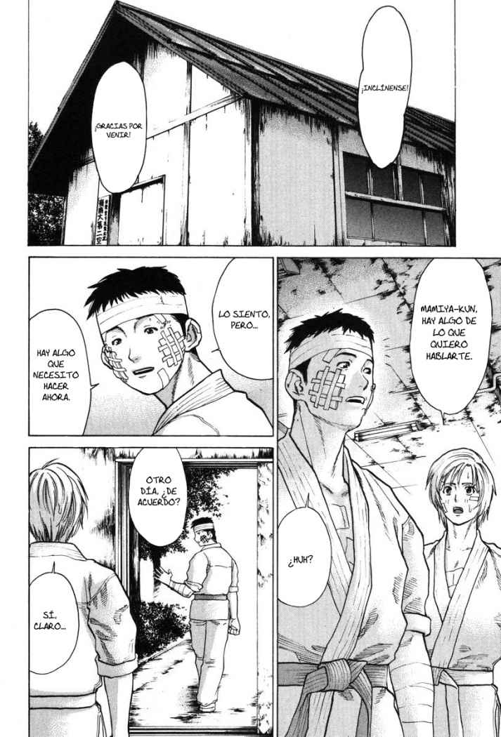 http://c5.ninemanga.com/es_manga/53/501/274054/6b80e331f0b8ba1327016dd8bb4739d3.jpg Page 10