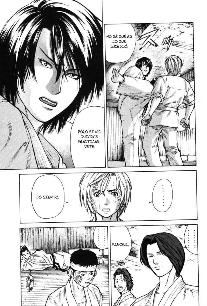 http://c5.ninemanga.com/es_manga/53/501/274054/77ab78641fb740c101b96c74ca7c15f6.jpg Page 7