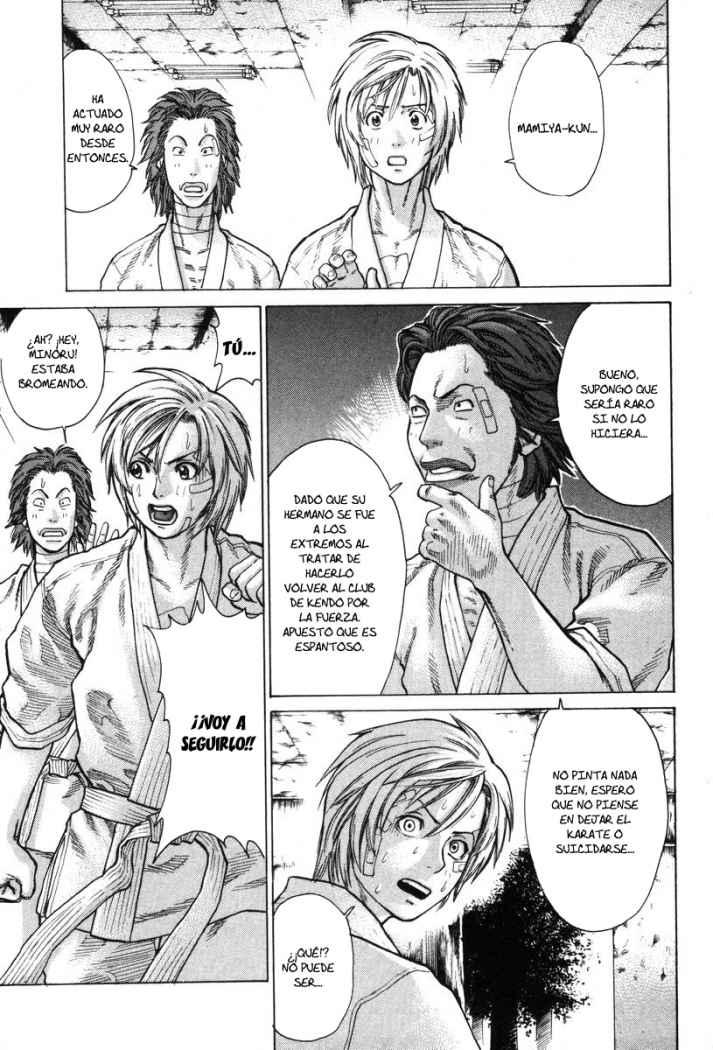 http://c5.ninemanga.com/es_manga/53/501/274054/83715fd4755b33f9c3958e1a9ee221e1.jpg Page 11