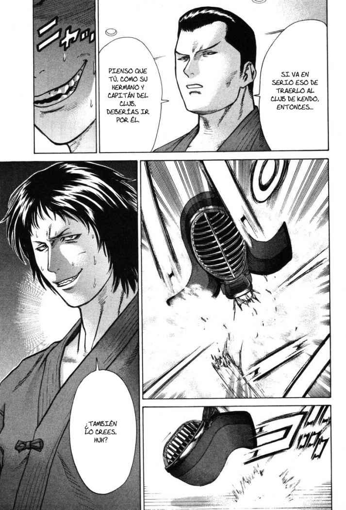 http://c5.ninemanga.com/es_manga/53/501/274054/d27c82fcb9760185d9aac0c382d30bbc.jpg Page 9