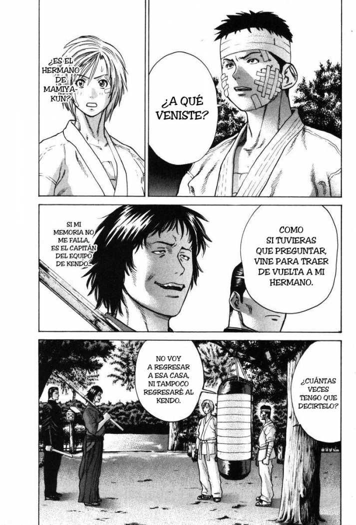 http://c5.ninemanga.com/es_manga/53/501/274056/4b0a0290ad7df100b77e86839989a75e.jpg Page 4