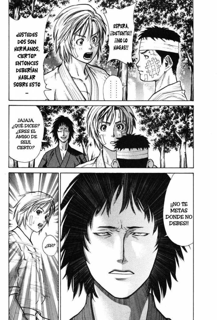 http://c5.ninemanga.com/es_manga/53/501/274056/6411b40320f35aac71f2a11308686aec.jpg Page 7