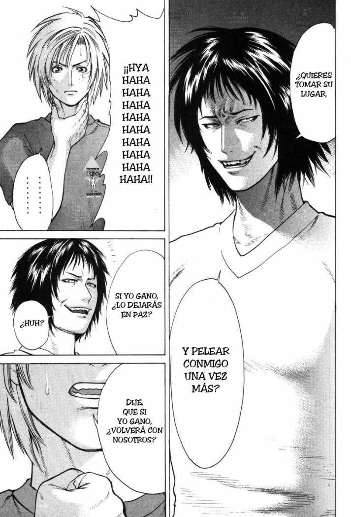 http://c5.ninemanga.com/es_manga/53/501/274058/5fe1a6812b75775c4d2633011b210684.jpg Page 19