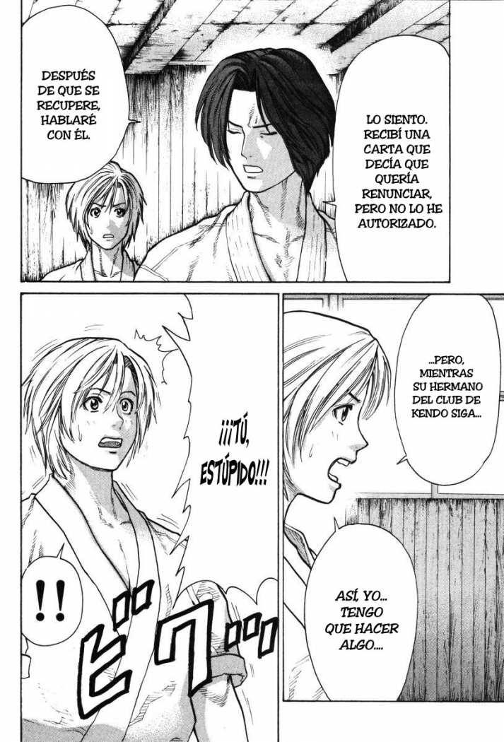 http://c5.ninemanga.com/es_manga/53/501/274060/934a994b94282740951b907208c431df.jpg Page 9