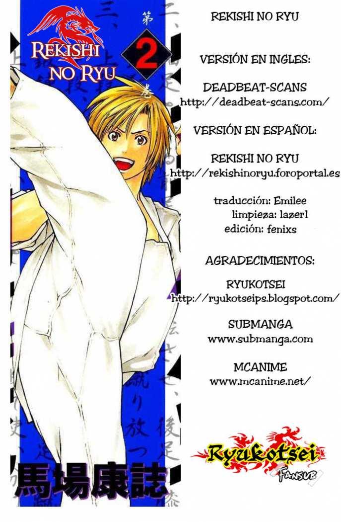 http://c5.ninemanga.com/es_manga/53/501/274060/b757729ab0d769309dbdc6cb9466b605.jpg Page 1