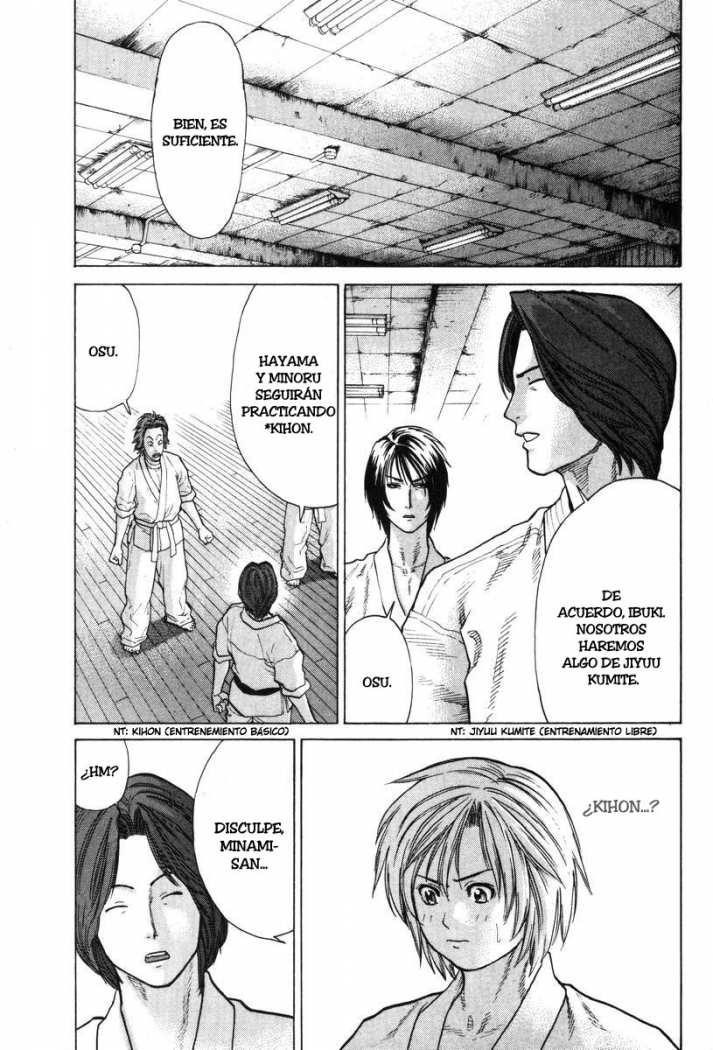 http://c5.ninemanga.com/es_manga/53/501/274060/cae120afc9fda7ccb696a5510ddd45ea.jpg Page 6