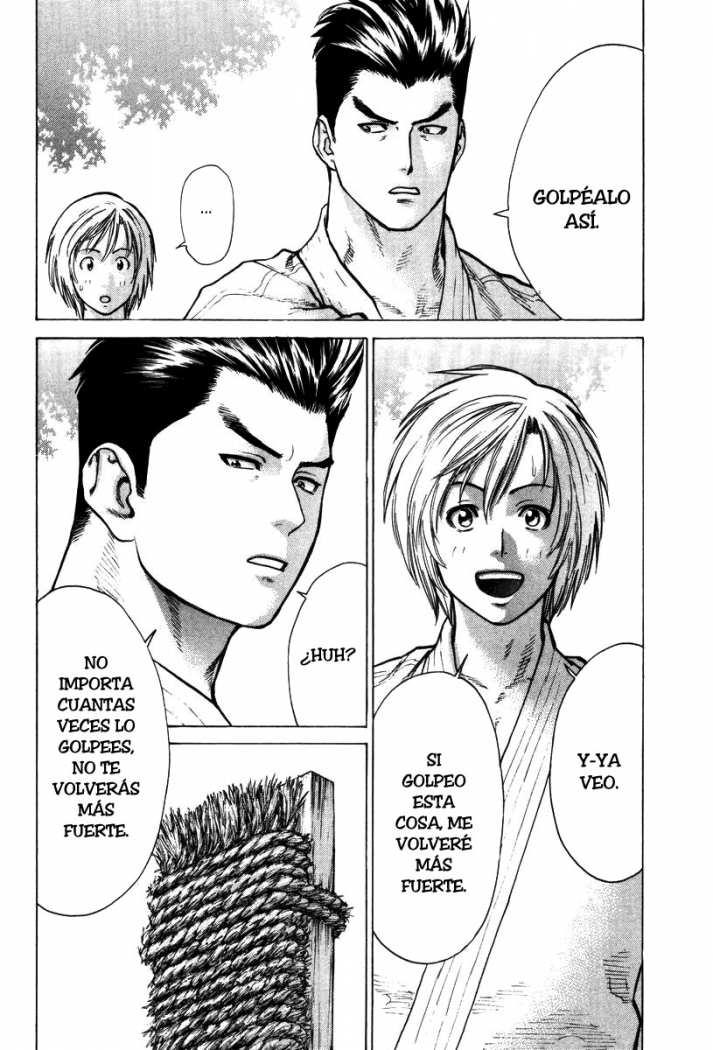 http://c5.ninemanga.com/es_manga/53/501/274062/19fd0f92c370d2d4cb14bf17d144ac6a.jpg Page 9