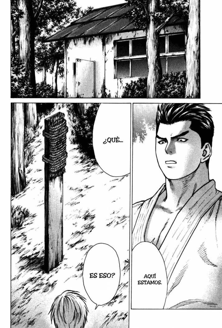 http://c5.ninemanga.com/es_manga/53/501/274062/5ffebde8e98ee4b9c98fcc1b30fffef6.jpg Page 7