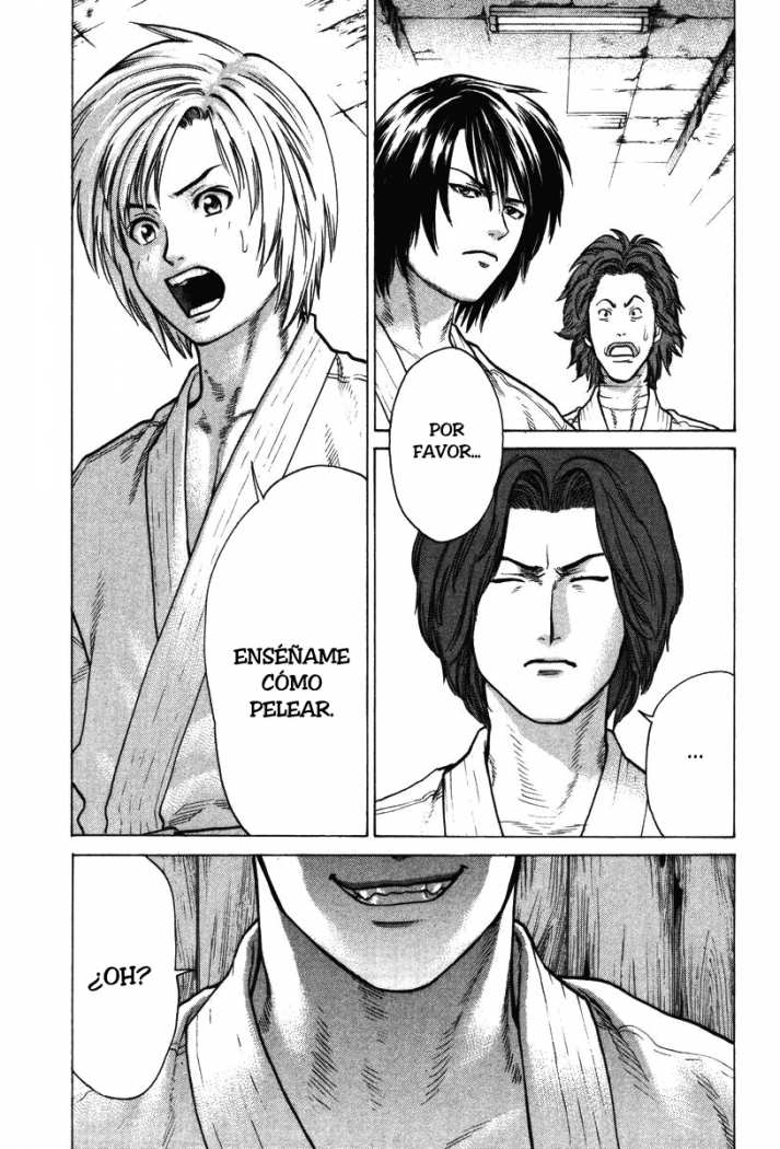 http://c5.ninemanga.com/es_manga/53/501/274062/6cb7f43fec13e471a347be105e7cbd08.jpg Page 4