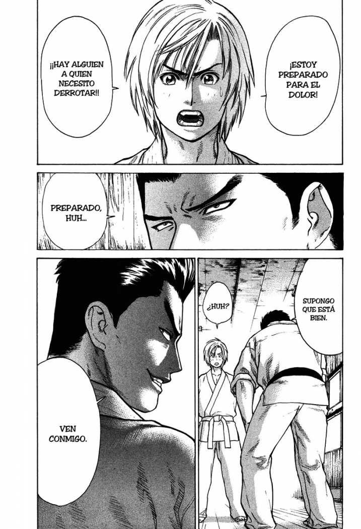 http://c5.ninemanga.com/es_manga/53/501/274062/b36aecc9f2adbe12bce947ffde81bac6.jpg Page 6
