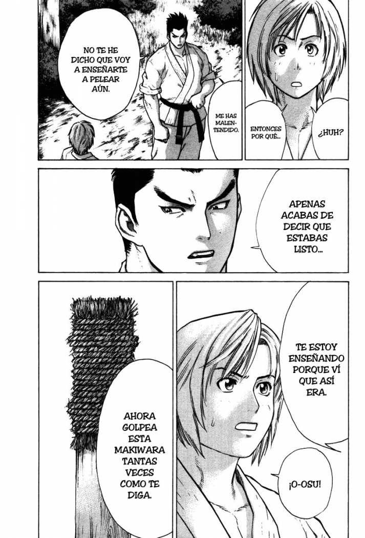 http://c5.ninemanga.com/es_manga/53/501/274062/e03fd300f9fe8ac024ecc83347215a30.jpg Page 10