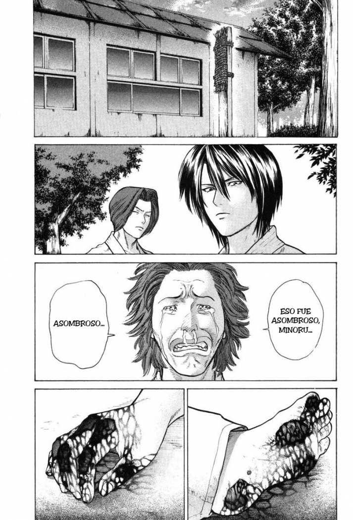 http://c5.ninemanga.com/es_manga/53/501/274065/ac69a1057edfcc8138896055948af5be.jpg Page 5