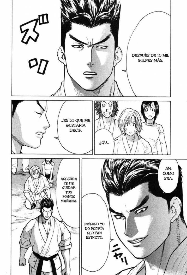 http://c5.ninemanga.com/es_manga/53/501/274065/c55267f7bb895914a9181a94a0d9b4c3.jpg Page 10