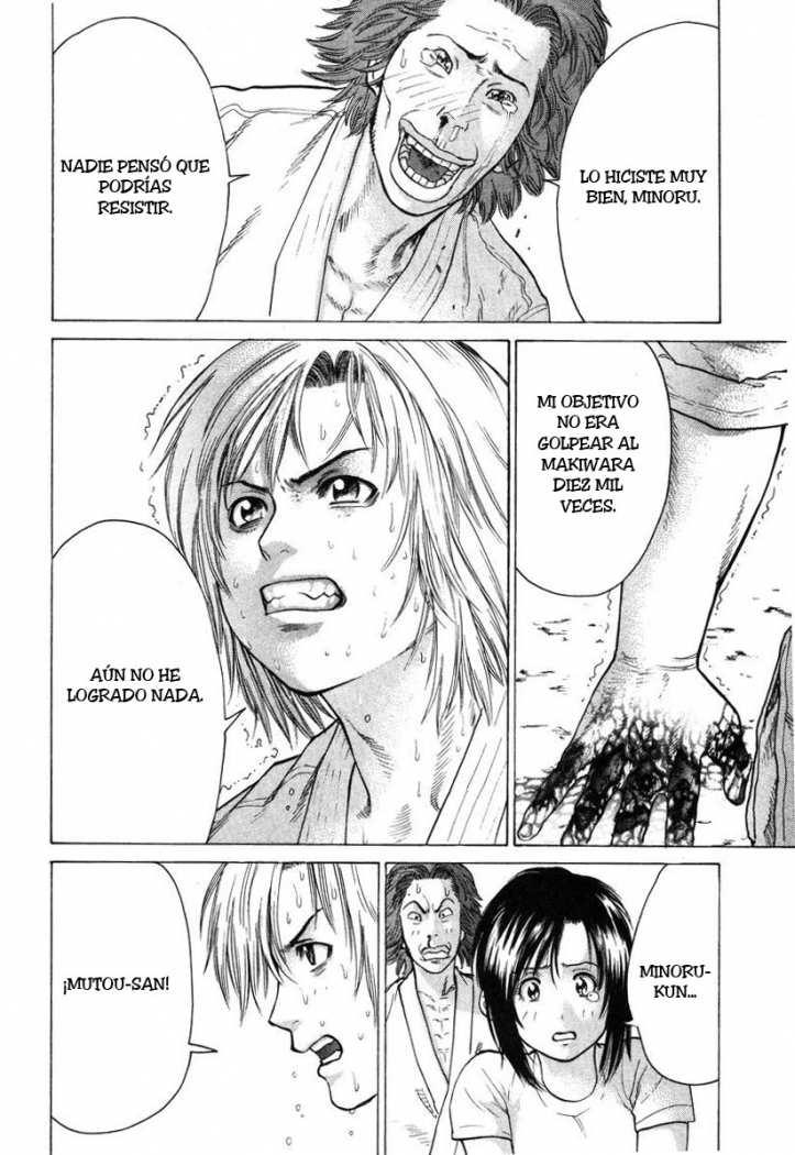 http://c5.ninemanga.com/es_manga/53/501/274065/dc82539834bb195ca000837a42afe79c.jpg Page 8