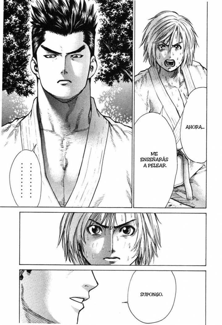 http://c5.ninemanga.com/es_manga/53/501/274065/fde23969ce435f4c01abd70ef3bd8459.jpg Page 9