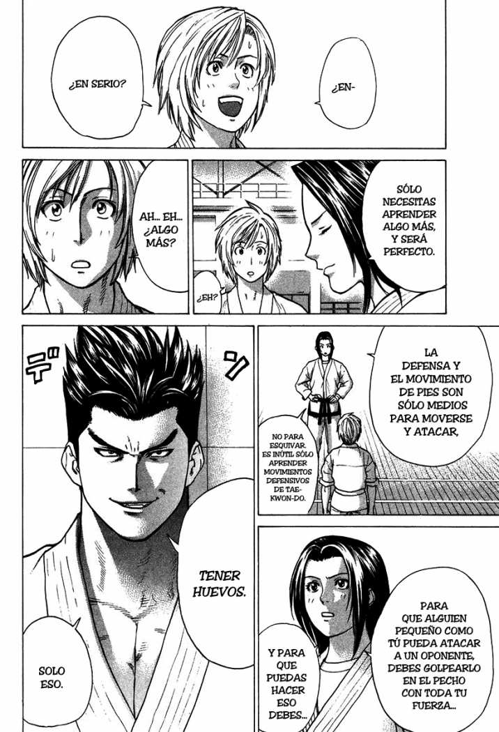 http://c5.ninemanga.com/es_manga/53/501/274067/9ba82616fac74de9ce334ea7532cfddc.jpg Page 6