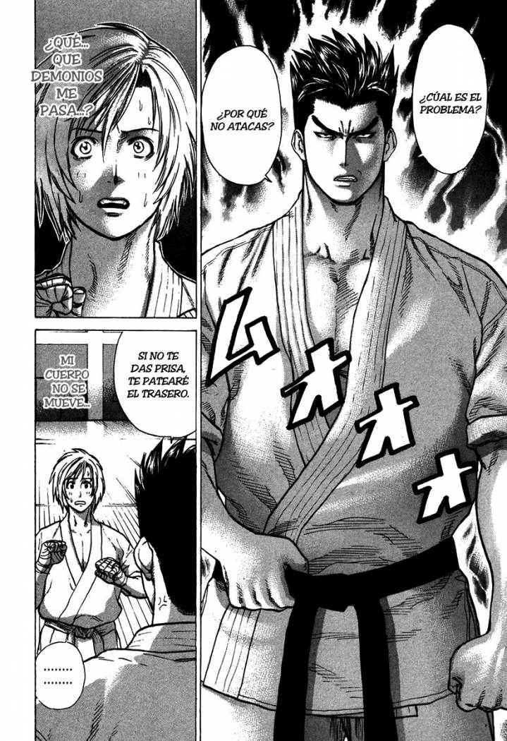 http://c5.ninemanga.com/es_manga/53/501/274067/d8c5111c1d4ff9a9cc63b4632e68921a.jpg Page 8