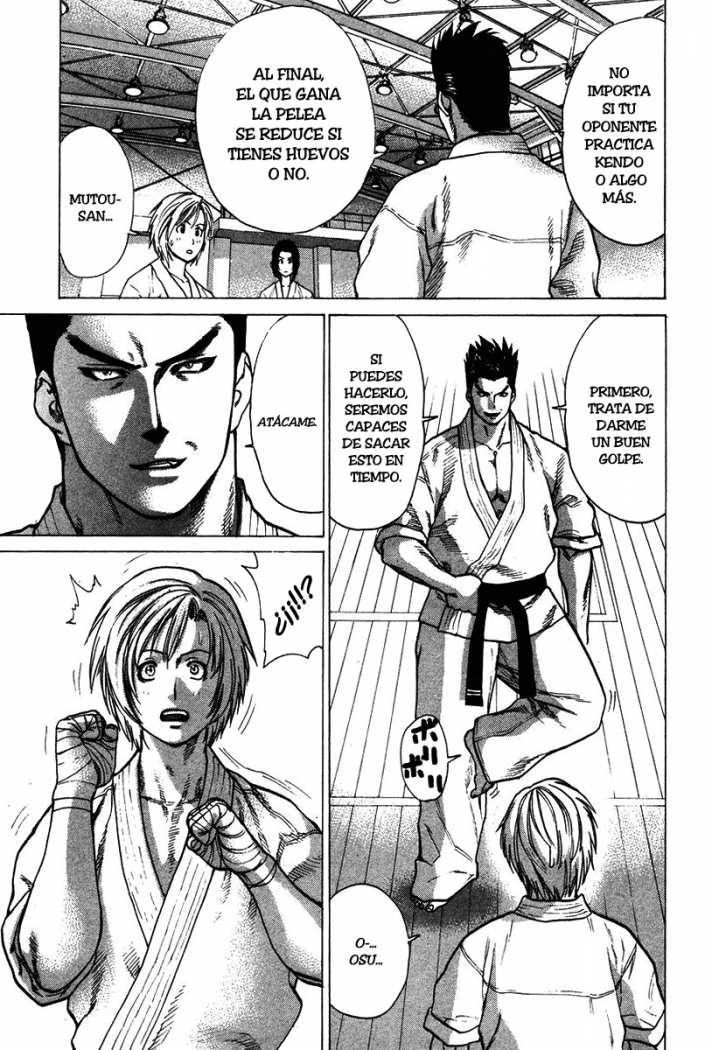 http://c5.ninemanga.com/es_manga/53/501/274067/f27afa16d4e0bfd0882d237c09b37f9c.jpg Page 7