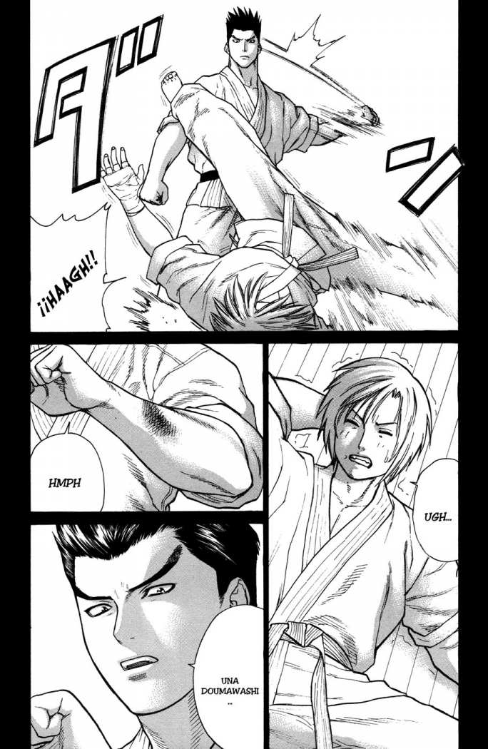 http://c5.ninemanga.com/es_manga/53/501/274069/094c11ef1dbdbaafce919e41851b6572.jpg Page 7
