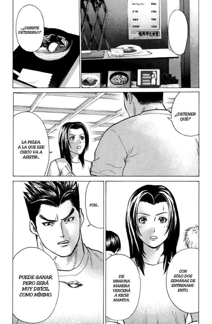 http://c5.ninemanga.com/es_manga/53/501/274069/1def1713ebf17722cbe300cfc1c88558.jpg Page 15