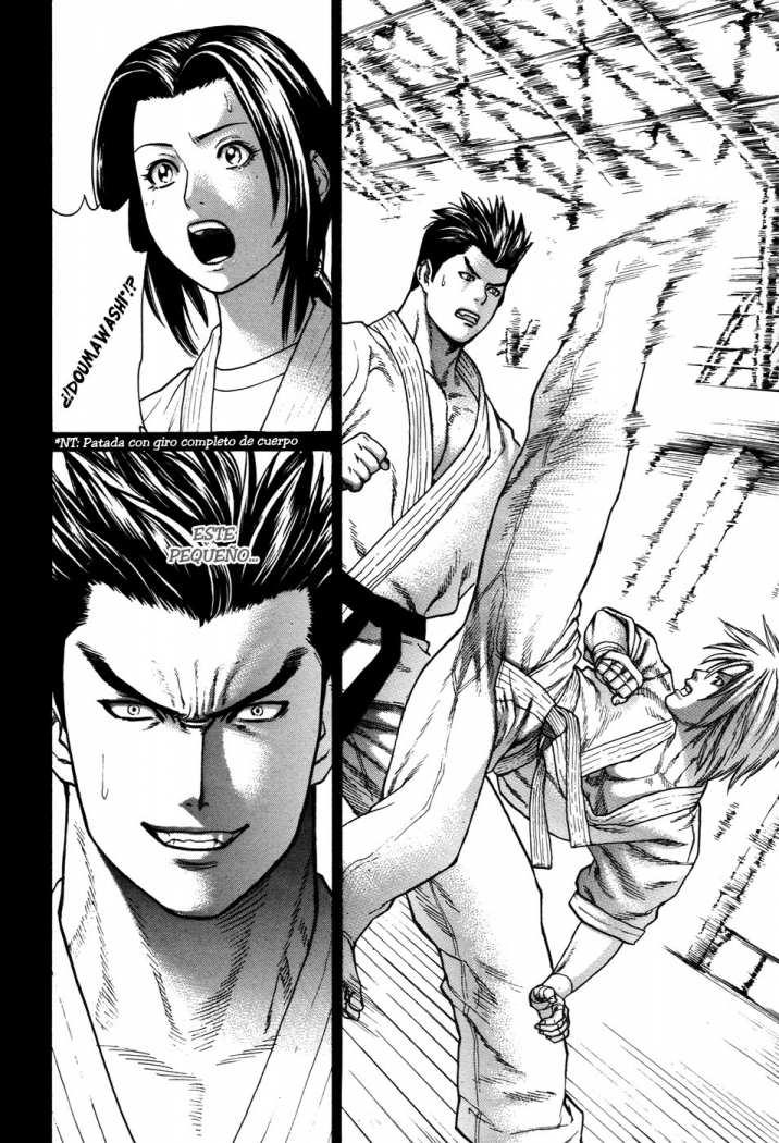 http://c5.ninemanga.com/es_manga/53/501/274069/54492a88083312aefd7646573eecfc9e.jpg Page 5